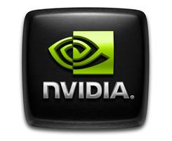 Nvidia drivers for windows xp/vista/7 32-bit.