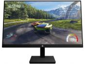HP offers 165 Hz (WQHD) in-plane switching (IPS) X32 monitor with Eyesafe
