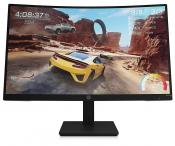 HP offers the Eyesafe X27qc 165Hz WQHD VA model