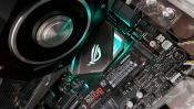 ASUS Maximus IX Hero Motherboard Review