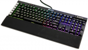 Corsair Gaming K95 RGB PLATINUM review