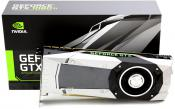 GeForce GTX 1080 Ti Review - Hardware Setup | Power Consumption