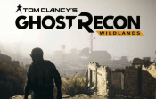 Ghost Recon: Wildlands PC graphics performance benchmark review