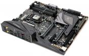 ASUS ROG Maximus IX Extreme motherboard review