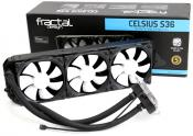 Fractal Design Celsius S36 review