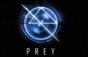 Prey: PC graphics performance benchmark review