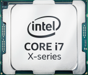 Intel Core i7 7740X processor review
