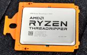 Sneak preview: Unboxing Threadripper 1920X & 1950X
