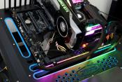ASUS ROG Zenith X399 Extreme review