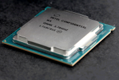 Intel Core i7 8700K processor review