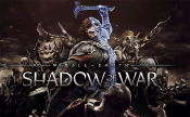 Middle-Earth Shadow of War: PC graphics performance benchmark review