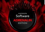 Radeon Adrenalin Edition Driver December 2017 Analysis