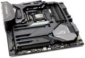 ASUS ROG Maximus X Formula review