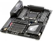Gigabyte X299 Aorus Gaming 7 PRO motherboard review