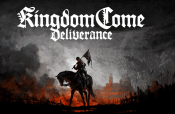 Kingdom Come: Deliverance PC graphics performance benchmark review