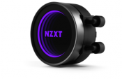 NZXT Kraken X72 Review