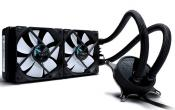 Fractal Design Celsius S24 LCS review