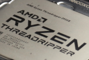 AMD Ryzen Threadripper 2950X review