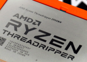 AMD Ryzen Threadripper 2990WX review