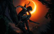 Shadow of the Tomb Raider: RTX and DLSS Update
