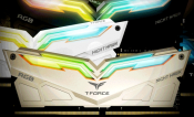 Team Group T-Force Night Hawk RGB Legend DDR4