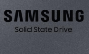Samsung 860 QVO 2TB SSD review