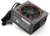 be quiet! Pure Power 11 (600 Watt) PSU review