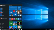 Promo: Get Windows 10 Pro OEM under 12$