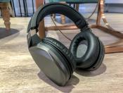 Asus Strix Fusion 700 Wireless Headset Review