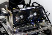 Palit GeForce GTX 1660 Ti GamingPRO OC review