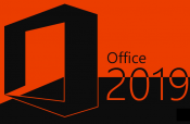 Promo: MS Office 2019 Pro Plus Key For $43