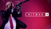 Hitman 2: PC graphics DX12 (v2.20) performance update