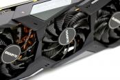 Gigabyte GeForce GTX 1660 Gaming OC review