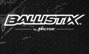 Ballistix Elite 3600 MHz 16GB Dual Channel DDR4 review
