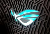 ASUS ROG Rapture GT-AX11000 router review