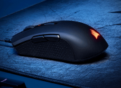 Corsair M55 RGB PRO gaming mouse review