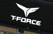 Team Group T-Force 4133 MHz 16GB DDR4 review