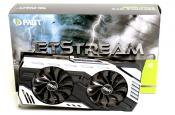 Palit GeForce RTX 2060 SUPER JetStream review