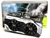 Palit GeForce RTX 2070 SUPER JetStream review