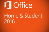 Back-to-school Microsoft Office 2016 $18 Win 10 Pro $12