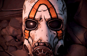 Borderlands 3: PC graphics performance benchmark review