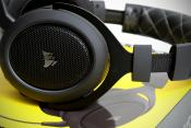 Corsair HS60 PRO Surround Headset Review