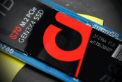 Addlink S70 1TB NVMe M.2 SSD review