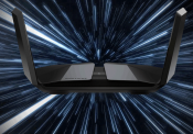 Netgear Nighthawk AX12 Wi-Fi 6 router review