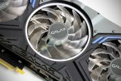GALAX GeForce RTX 2070 Super WTF review