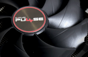 Sapphire Pulse Radeon RX 5500 XT 4GB review