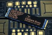 TeamGroup Cardea Zero Z440 PCIe 4.0 NVMe review