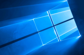 Promo: Windows 10 Pro licenses for under 10 USD