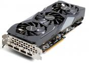 Gigabyte Radeon RX 5600 XT Gaming OC review
