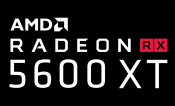 How to: Firmware Update the AMD Radeon RX 5600 XT
